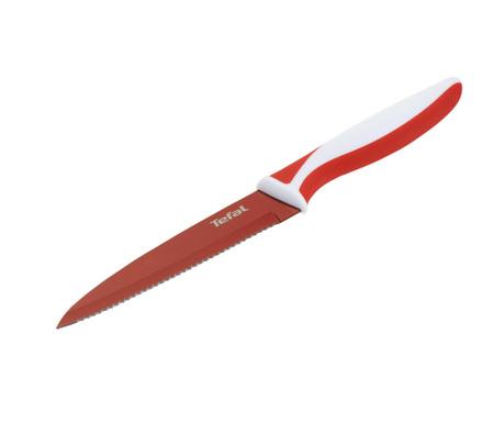 Višenamjenski nož sa futrolom Tefal Fresh Kitchen