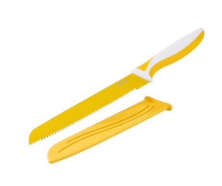 Nož za kruh sa futrolom Tefal Fresh Kitchen