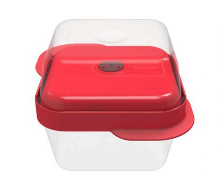 Caserola cu 2 compartimente Tefal Master Seal 1.6 L