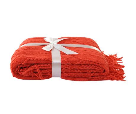 Одеяло Tunis 130x150 см