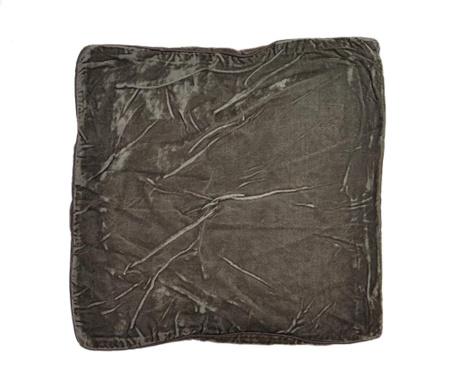 Калъфка за възглавница Tan 50x50 см