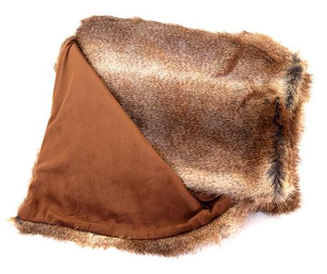 Одеяло Wild 130x170 см