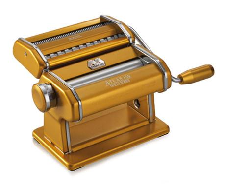 Stroj za pravljenje tjestenine Atlas Wellness Gold