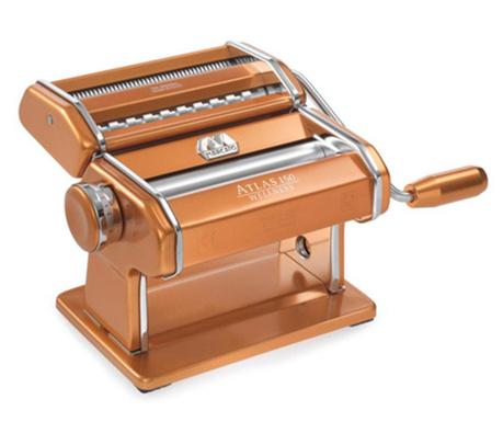 Atlas Wellness Copper Tésztakészítő készülék
