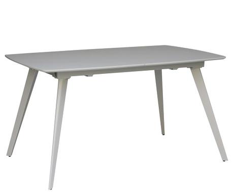 Разтегаема маса Tessa Grey
