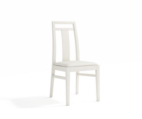 Стол Lira White