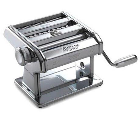 Stroj za pravljenje tjestenine Ampia One