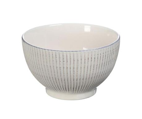 Zdjela Ionnas