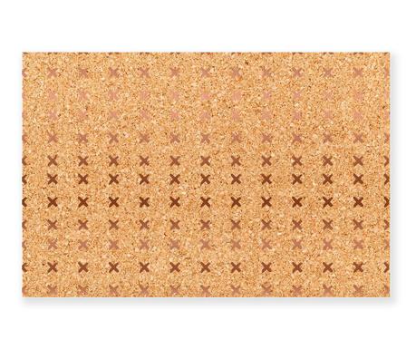 Memo panel Crosses