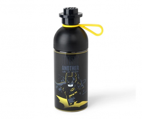 Lego Batman Sportpalack 500 ml