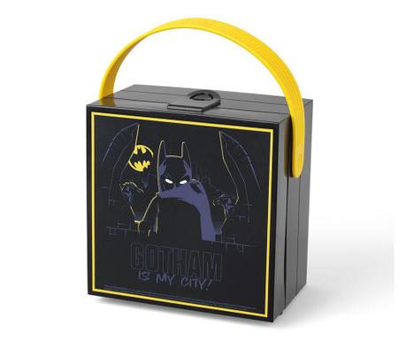 Kutija za užinu Lego Batman