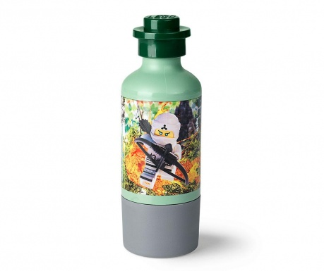 Sportska boca Lego Ninjago Movie 350 ml