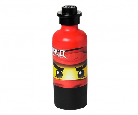 Ninjago us Sportpalack 350 ml
