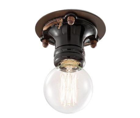 Gloomy Mennyezeti lámpa