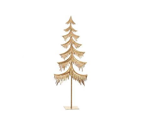 Декорация Golden Tree