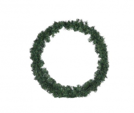 Декорация Christmas Eve