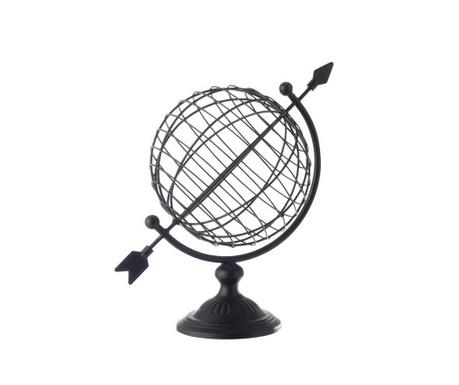 Декорация Globe Black