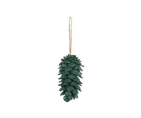 Висяща декорация Pine Cone