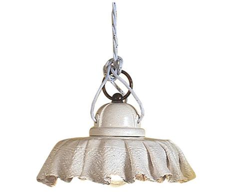 Závěsná lampa Modena S