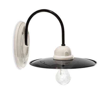 Potenza Fali lámpa