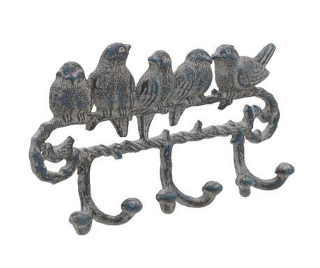 Закачалка Birds