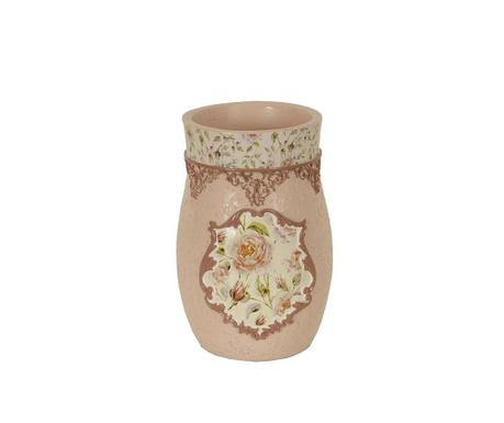 Kopalniški kozarec Rosalinda Pink