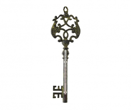 Termometru Castle Key