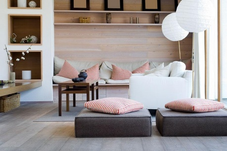 Japanski minimalizam