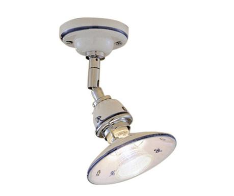 Savona Forata Lámpa