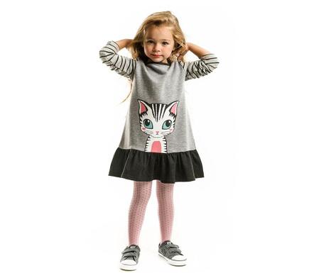 Lady Cat Ruha
