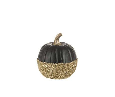Декорация Pumpkin Black