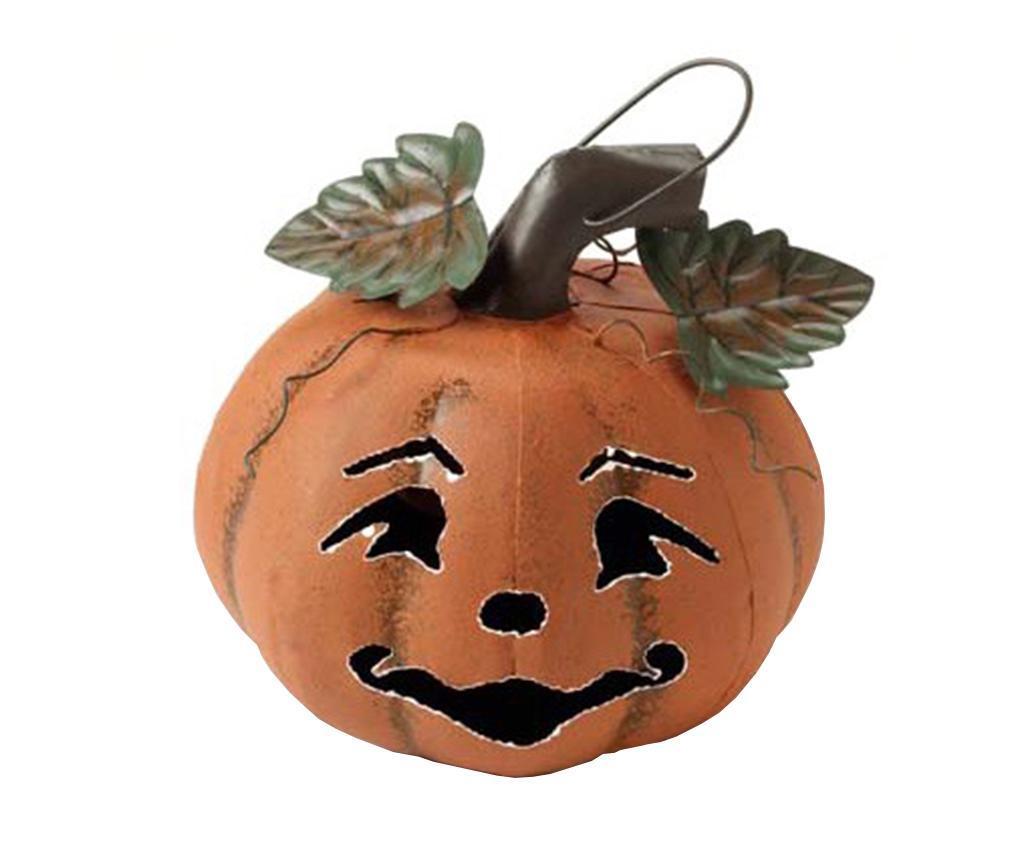 Lanterna Medium Pumpkin