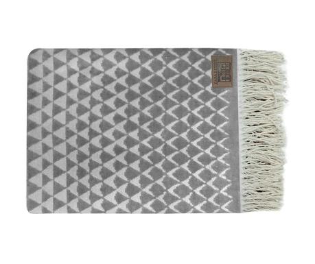 Koc Shena Grey 130x170 cm