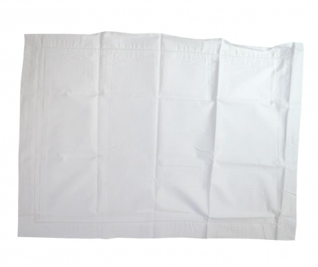 Calvi Párnahuzat 50x76 cm