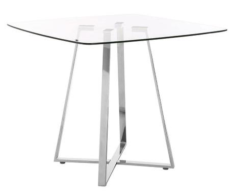 Stôl Metropolitan Square