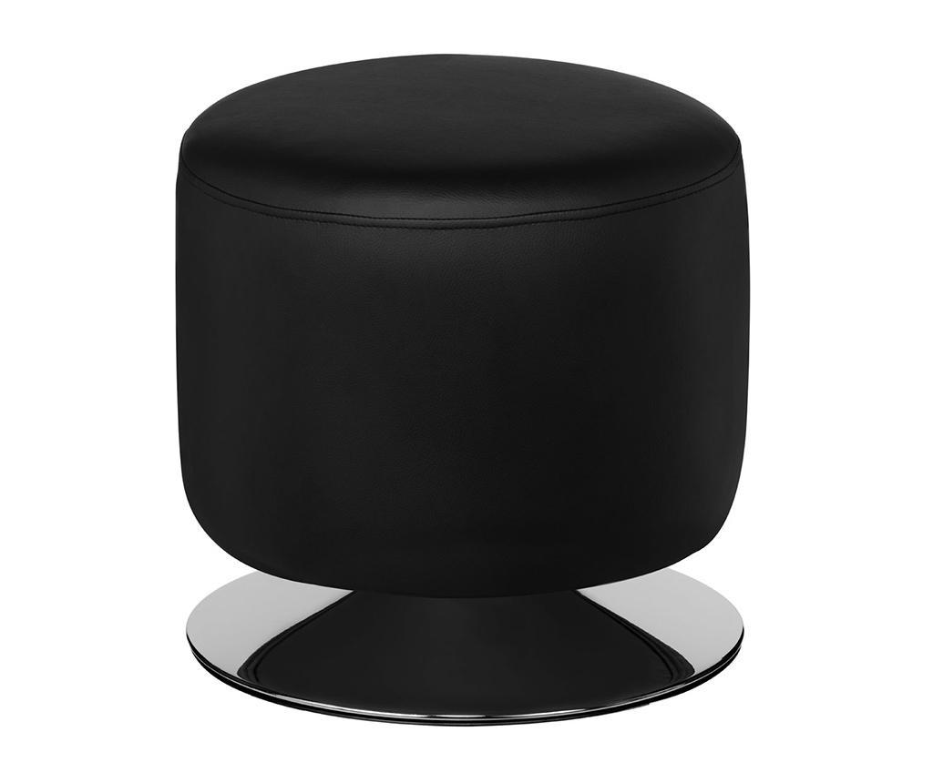Cylinder Black Forgó zsámoly