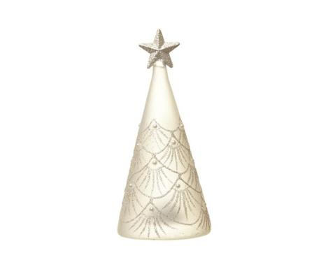 Decoratiune luminoasa Tree Star