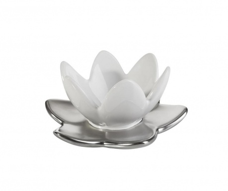 Držač za svijeću Water Lily