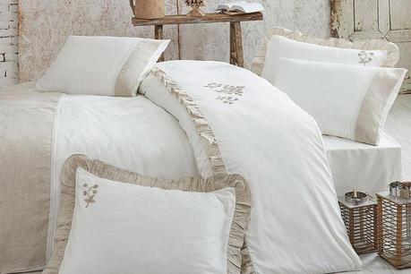 Textilie Ecocotton