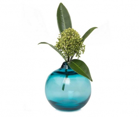 Vaza Orbito Aqua