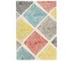 Covor Opis Cream Colored 160x230 cm