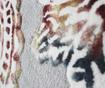 Covor Soho Sirius 160x230 cm