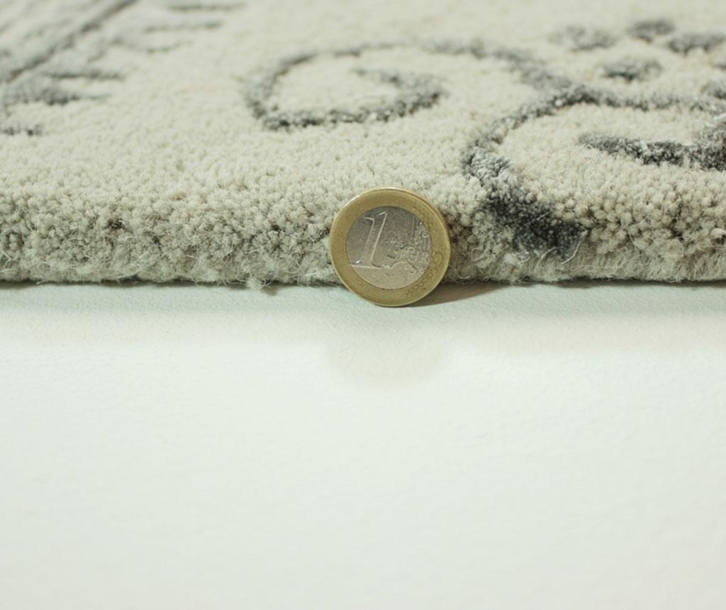 Tepih Dorchester 120x170 cm