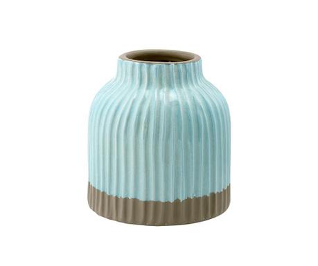 Nori Aqua Váza