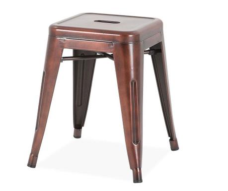 Столче Ural Basic  Copper