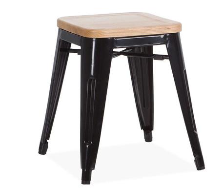 Столче Ural Color Edition Black