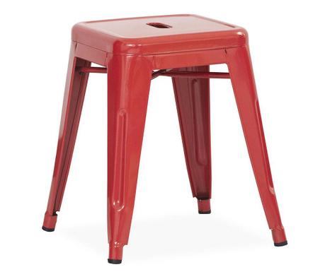 Столче Ural Stack Red