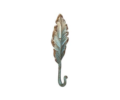 Cuier Vintage Leaf