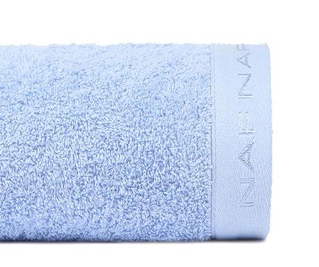 Кърпа за баня Casual Hostess Blue