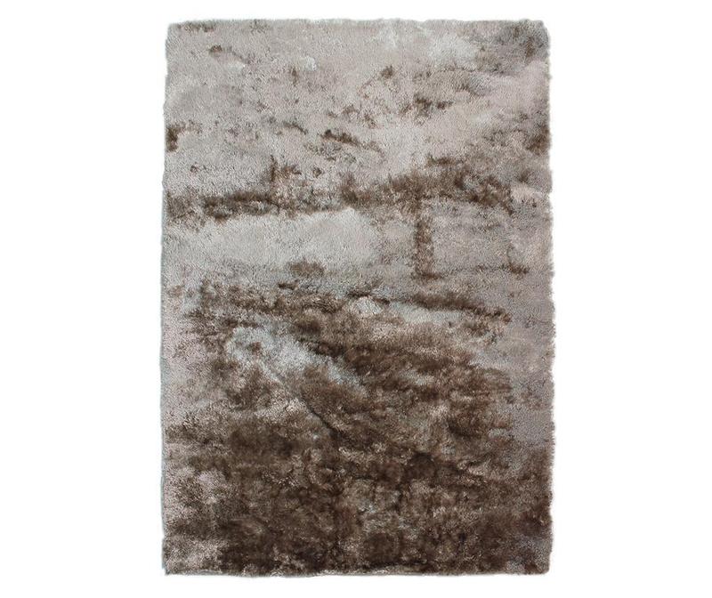 Preproga Serenity 80x150cm